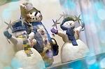 クリスマス2010,4.jpg